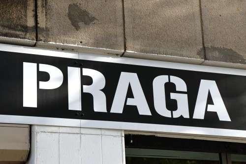 warschau-praga