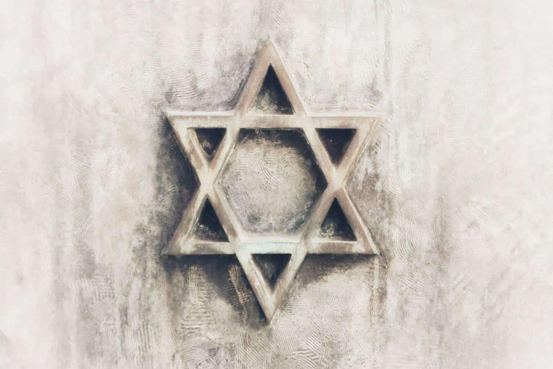 juedisches-warschau-stadtfuehrung