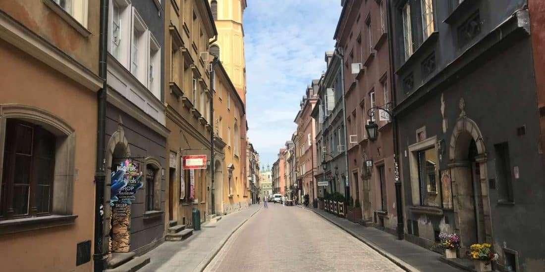 warschau-stadtfuehrung-altstadt